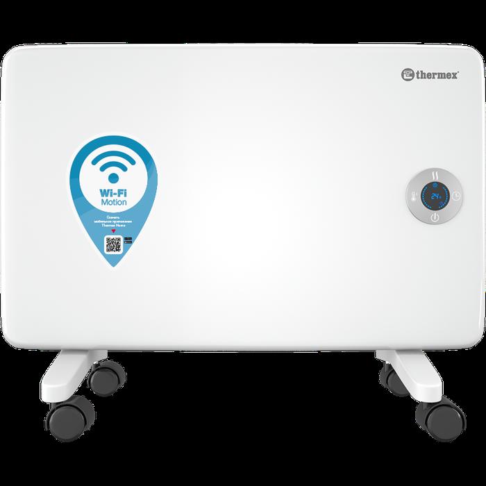 Конвектор Thermex Frame 1000E Wi-Fi