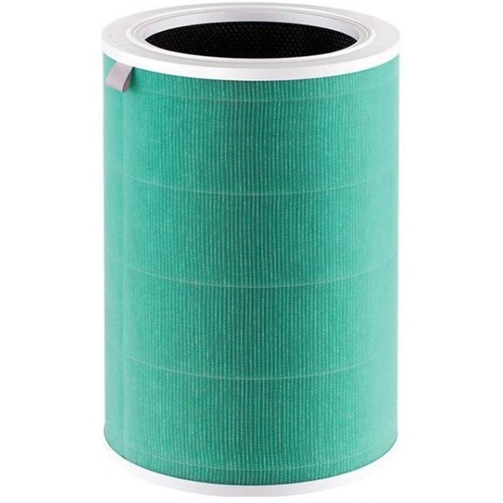 Фильтр для очистителя воздуха Xiaomi Mi Air Purifier Formaldehyde Filter S1 11690 hepa filter charcoal cotton for holmes aer1 hapf30at air purifier