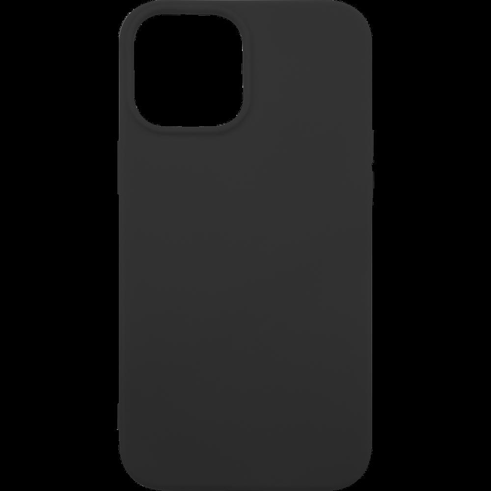Чехол для Apple iPhone 12 Pro Max Red Line Ultimate черный парогенератор tefal gv9563 pro express ultimate care