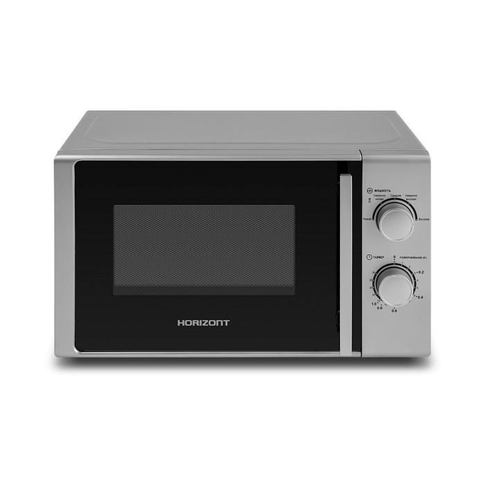 Микроволновая печь Horizont 20MW700-1378 BIS микроволновая печь horizont 20mw700 1378 bis