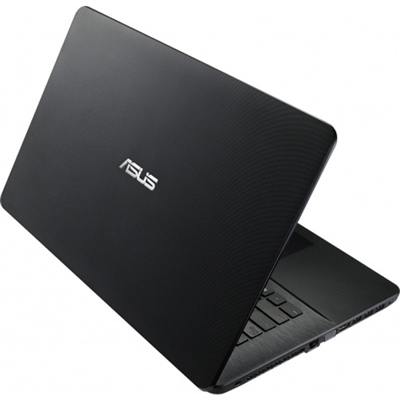 "Ноутбук Asus X751LAV Core i3 5010U/6Gb/1Tb/17.3""/Cam/Win8.1"