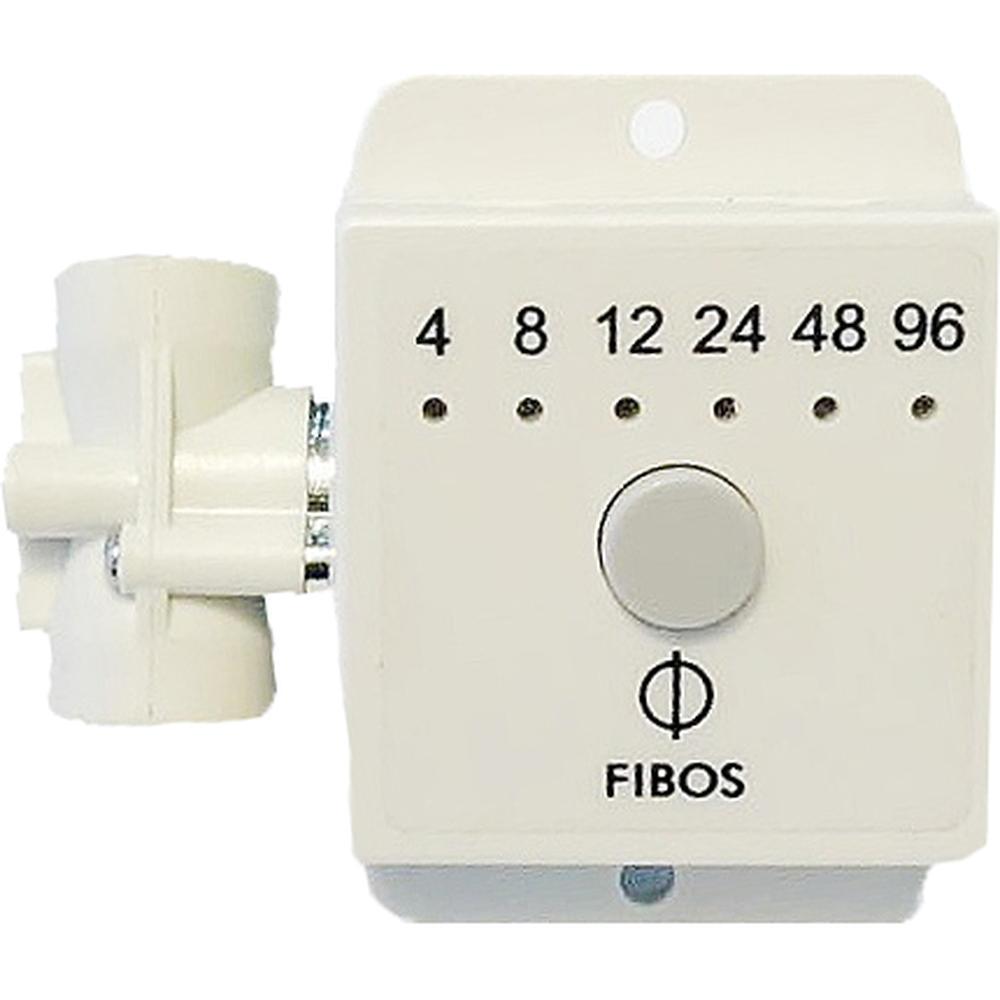 Привод автоматической очистки Fibos на Фибос-5