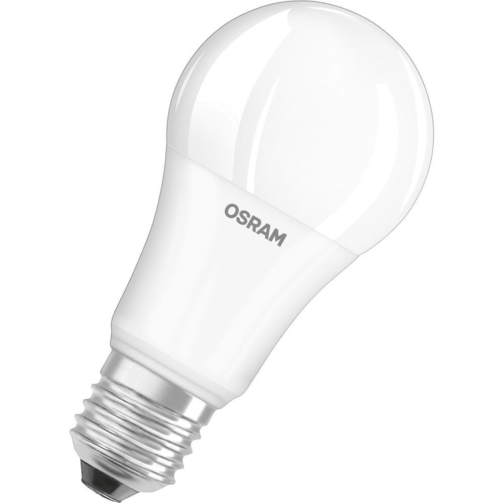Светодиодная лампа OSRAM LED STAR CLASSIC A150 E27 13W/827 4058075056985