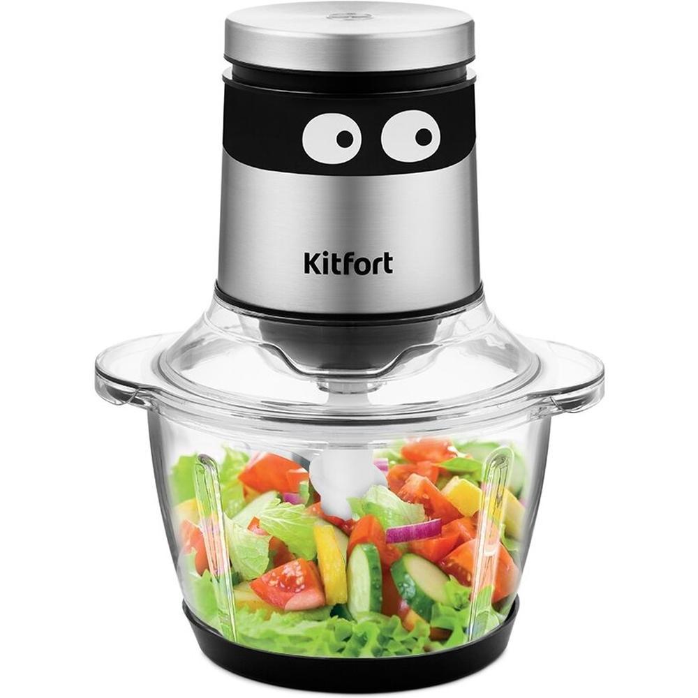 Измельчитель Kitfort KT-3049