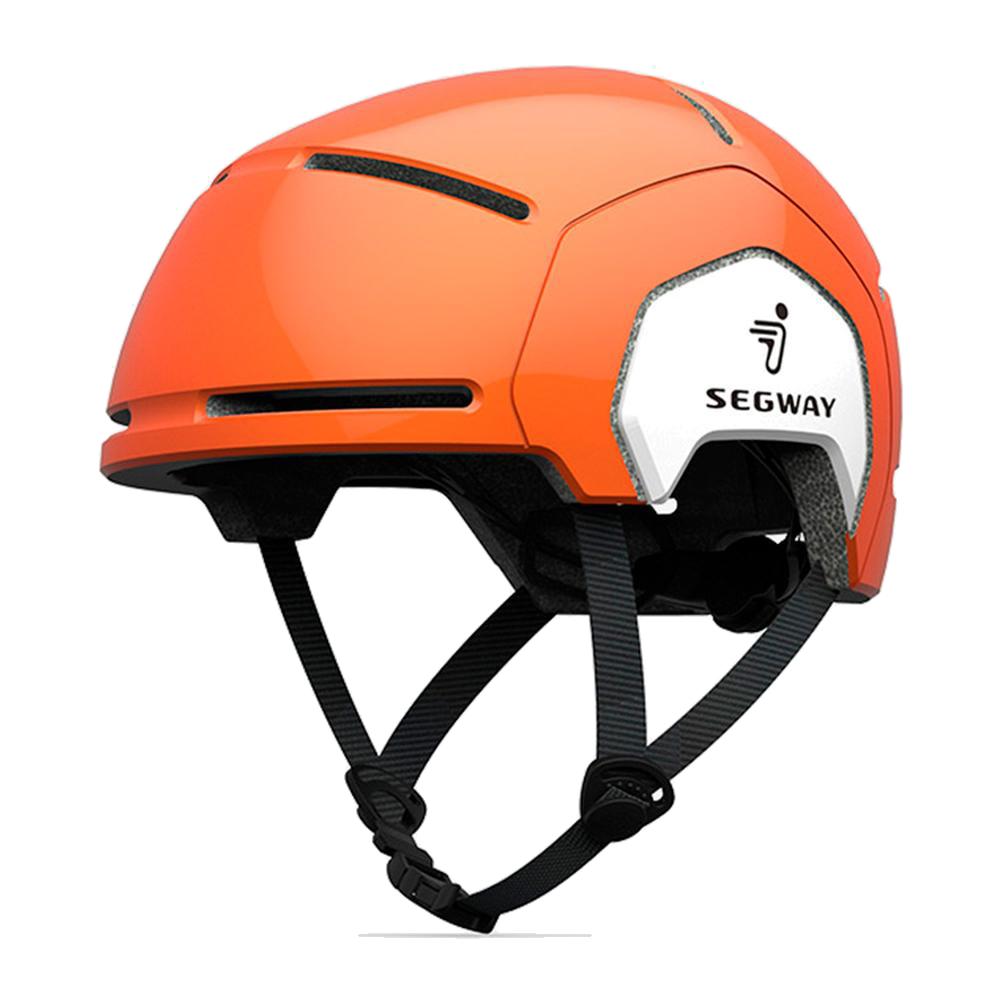 Ninebot by Segway Шлем segway размер XS