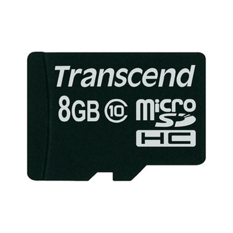 Фото - Карта памяти Micro SecureDigital 8Gb HC Transcend UHS-1 class10 (TS8GUSDCU1) карта памяти micro securedigital 32gb hc transcend class10 uhs 1 ts32gusd300s a sd адаптер