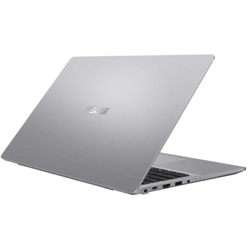 Ноутбук ASUS PRO P5440FA-BM1028R Core i3 8145U/8Gb/256Gb SSD/14 FullHD/Win10Pro Grey ноутбук asus pro p5440fa bm1318 core i5 8265u 8gb 512gb ssd 14 fullhd dos grey