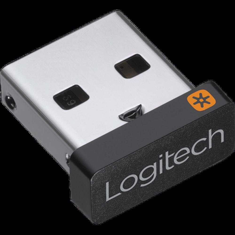 Ресивер USB Logitech 910-005236