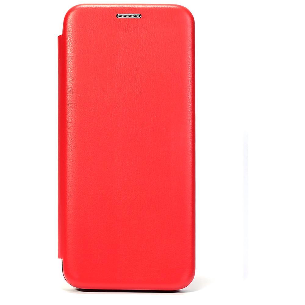 Фото - Чехол для Samsung Galaxy M31S SM-M317 Zibelino Book красный чехол zibelino для samsung m31s m317 book blue zb sam m31s blu