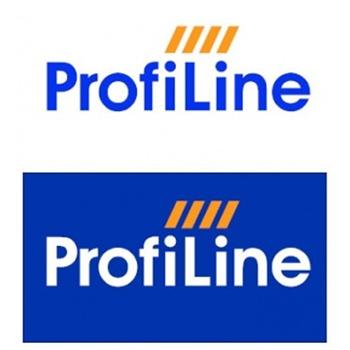Картридж ProfiLine PL- TN-241Bk Black для Brother HL3140CW/3170СDW/DCP9020CDW/MFC9330CDW (2500стр) картридж profiline pl tn 241bk bk совместимый