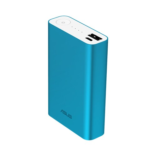 Фото - Внешний аккумулятор Asus ZenPower ABTU005 10050mAh Blue high quality 7 inch ips lcd display screen panel n070icn gb1 for asus fonepad hd7 me175 me372cg me372 k00e me173x
