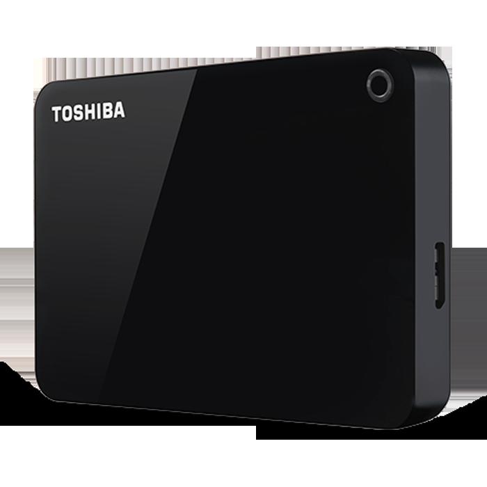 Фото - Внешний жесткий диск 2.5 1Tb Toshiba HDTC910EK3AA 5400rpm USB3.0 Canvio Advance Черный накопитель на жестком магнитном диске toshiba внешний жесткий диск toshiba hdtc940er3ca canvio advance 4тб 2 5 usb 3 0 красный