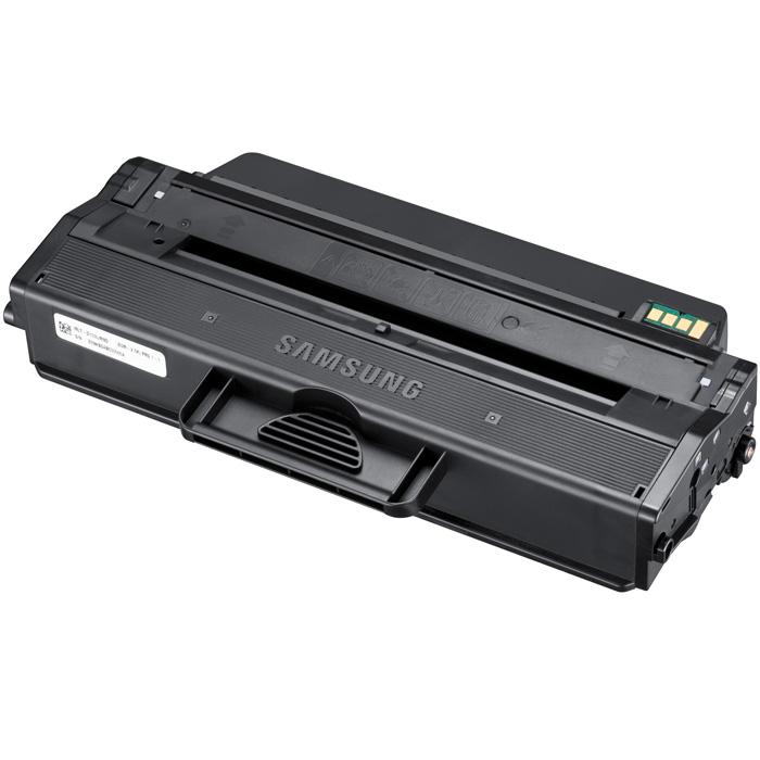 Картридж Samsung MLT-D103S (SU730A) для ML-2955ND/DW/SCX-472x (1500 стр.)