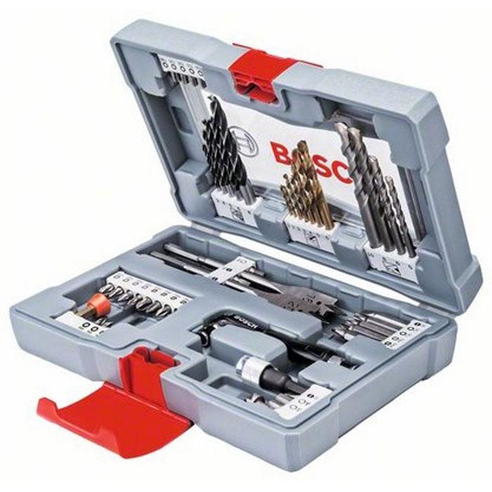 Bosch Premium Set 49 2608P00233