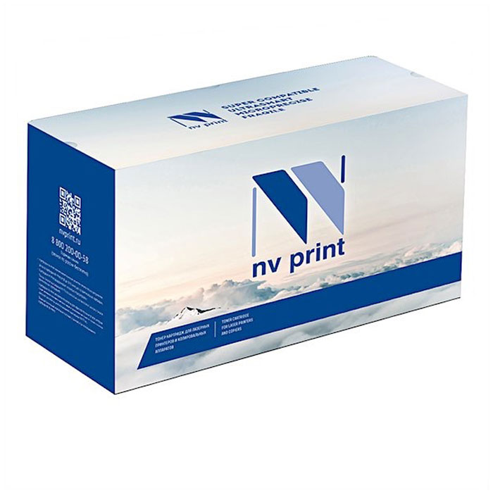 Фото - Картридж NV-Print NVP- SP150HE для Ricoh SP-150/150SU/150W/150SUw (1500 стр.) картридж t2 sp150he для ricoh sp150 150su 150w 150suw черный 1500стр tc rsp150he