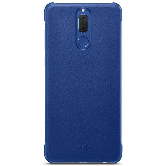 Чехол для Huawei Nova 2i 51992213, синий
