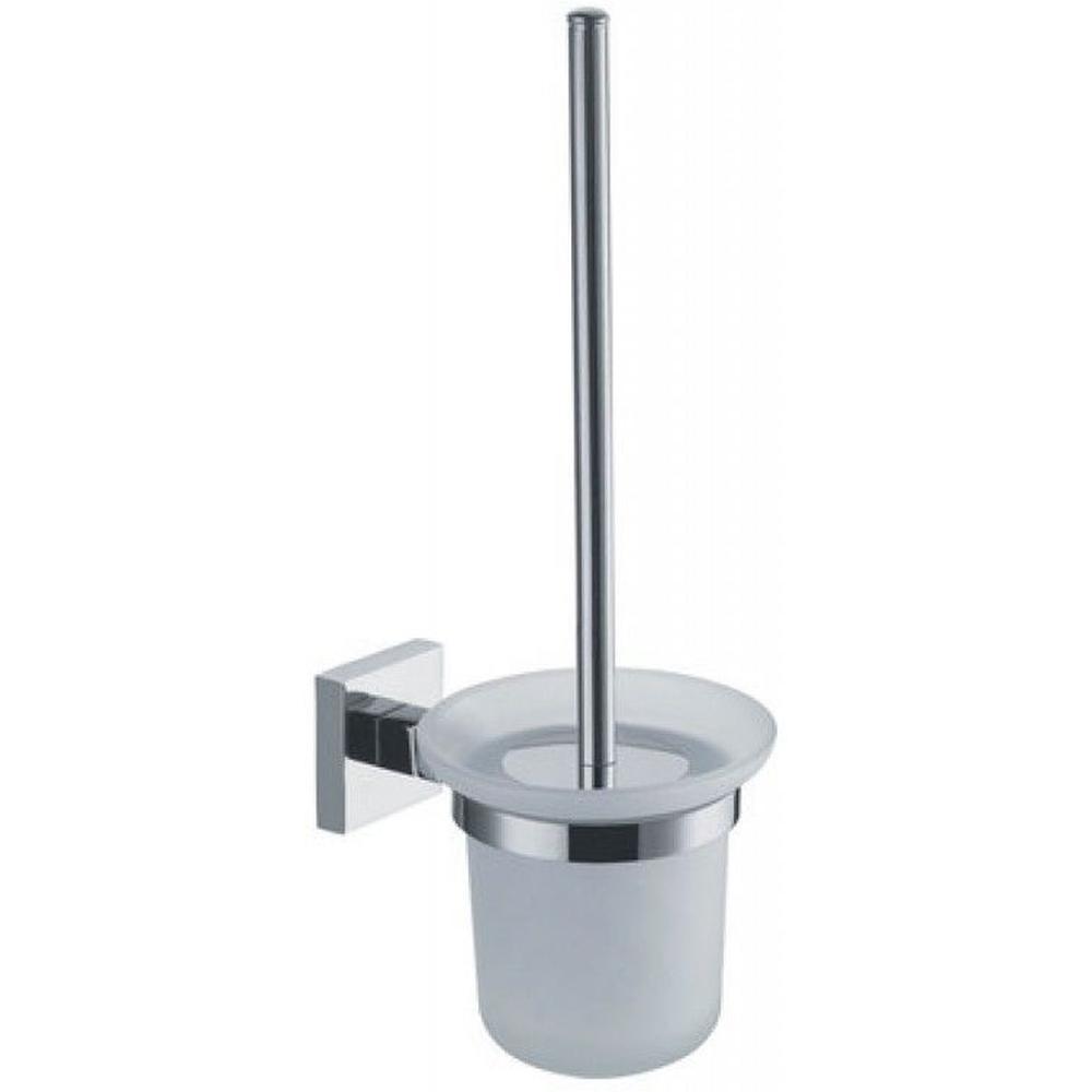 Туалетный ершик Fixsen Metra FX-11113
