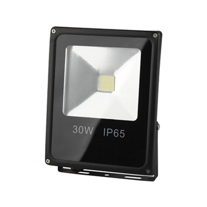 Фото - Светодиодный прожектор ЭРА LPR-30-6500K-M SMD Б0017301 светодиодный прожектор эра lpr 30 6500k m smd б0017301