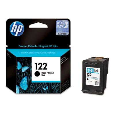 Картридж HP CH561HE №122 Black для DJ1050/2050/3050