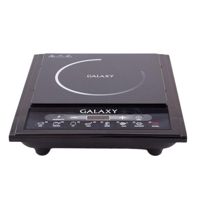 Электрическая плитка Galaxy GL 3053