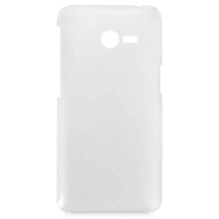 Чехол для ASUS ZenFone 4 A400CG ASUS Clear Case прозрачный