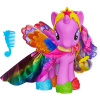 Hasbro My Little Pony A8211 Модницы Твайлайт Спаркл 20 см