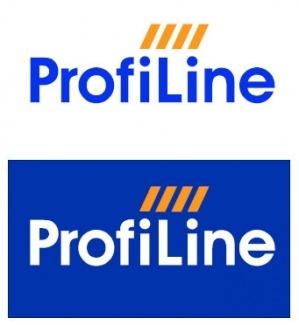 Картридж ProfiLine PL- 0734N Yellow для Epson TX200/TX209/TX210/TX219/TX300F/TX400/TX409/TX410/TX419/TX550W/TX600FW
