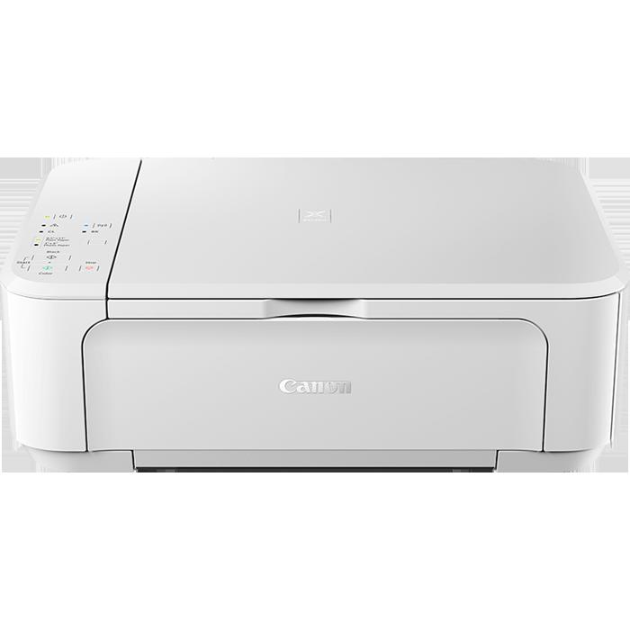 Фото - МФУ Canon Pixma MG3640S цветное А4 10ppm с дуплексом и Wi-Fi белый умная розетка rubetek re 3301 eu vde wi fi белый