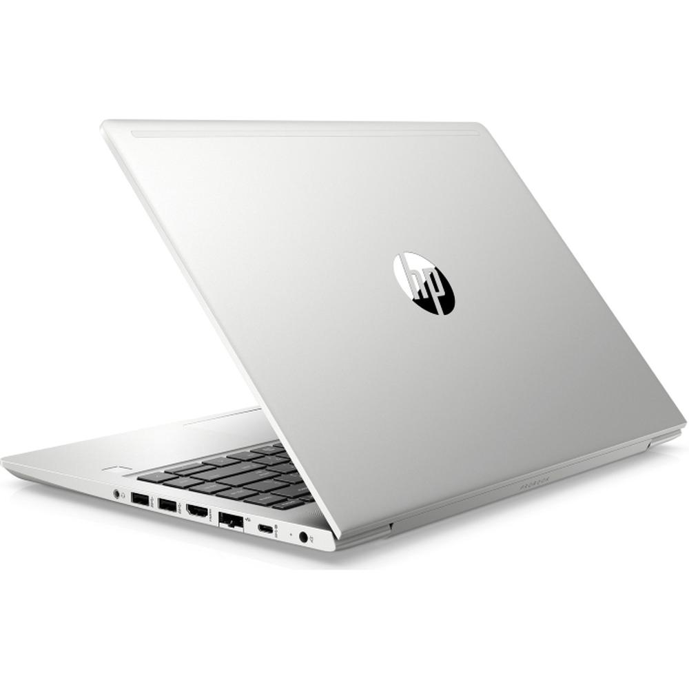 Ноутбук HP ProBook 440 G7 (2D288EA) Core i3 10110U/4GB/128GB SSD/14 FullHD/DOS Silver