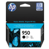 Картридж HP CN049AE №950 Black для Officejet Pro 8100/8600
