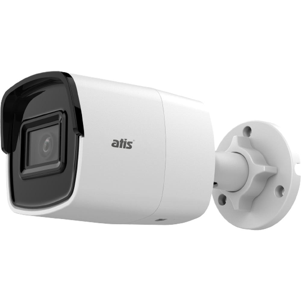 ANH-B12-4-Pro 2Мп IP камера уличная цилиндрическая с подсветкой до 30м