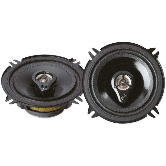 Колонки автомобильные Alpine SXV-1335E 220Вт 13см трехполосные