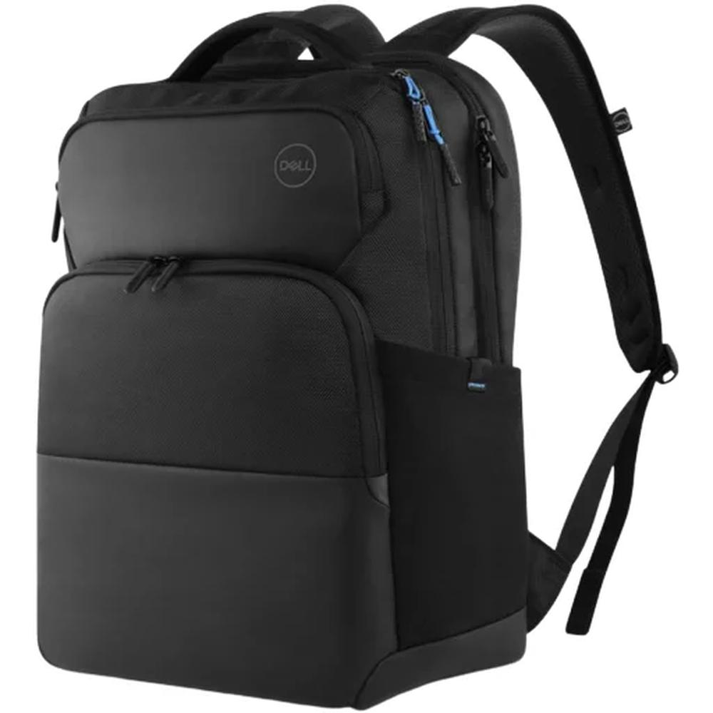 17 Рюкзак для ноутбука Dell PO1720P черный
