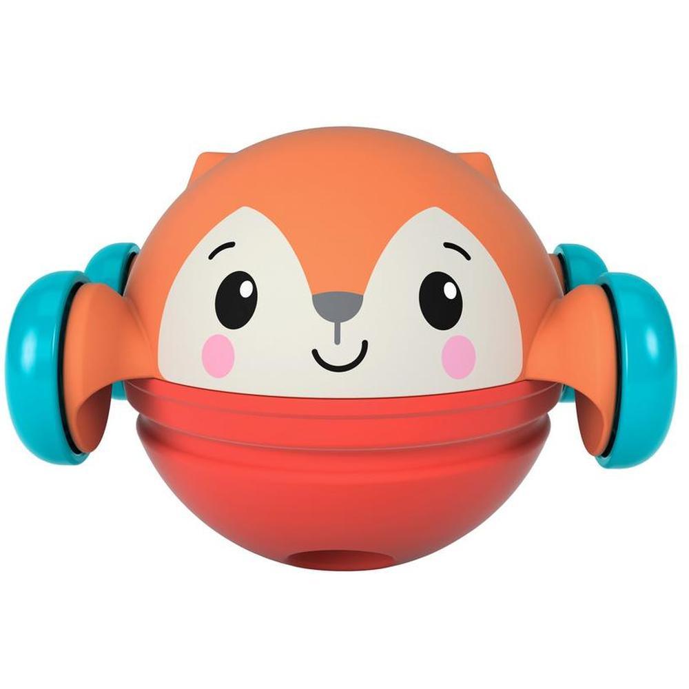 Mattel Fisher-Price Развивающая игрушка