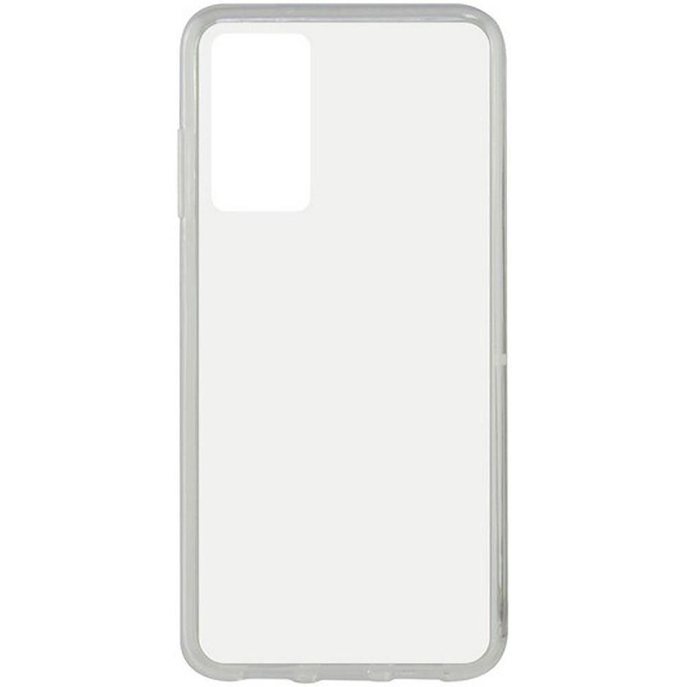 Чехол для Huawei P40 Pro Zibelino Ultra Thin Case прозрачный