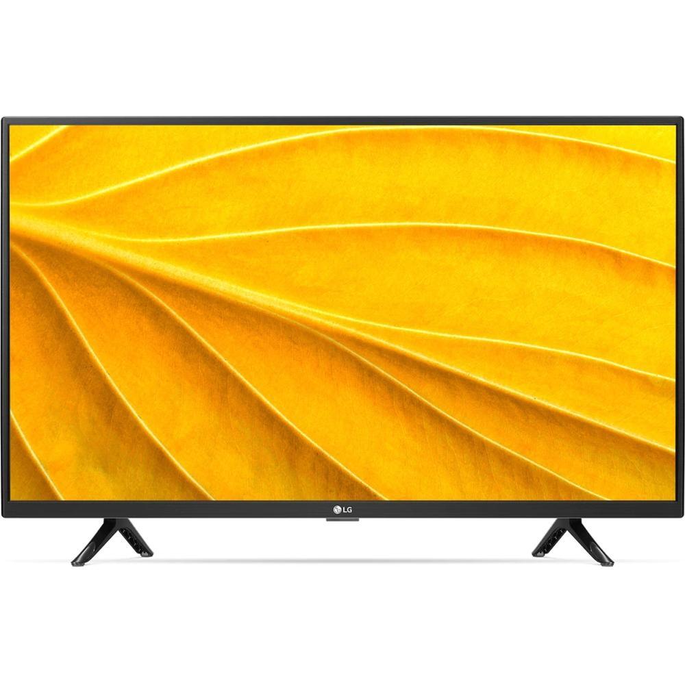 Фото - Телевизор 32 LG 32LP500B6LA (HD 1366x768) черный телевизор 32 lg 32lm558bplc hd 1366x768 черный