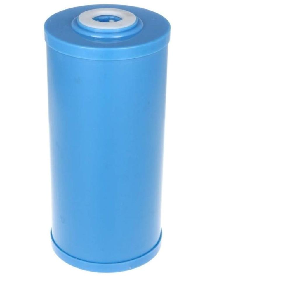 Картридж для фильтра Fibos Обезжелезивающий 3000 л/час