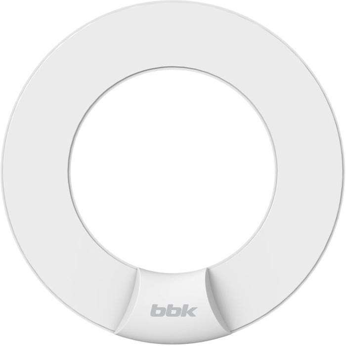 BBK DA24C bbk da24c