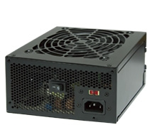 Корпус 600W Cooler Master Extreme RP-600-PCAP (RS-600-PCAR-E3)