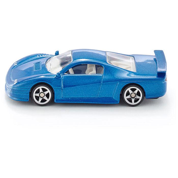 Siku модель машины Storm 0875 siku модель машины bmw 645i кабриолет 1007