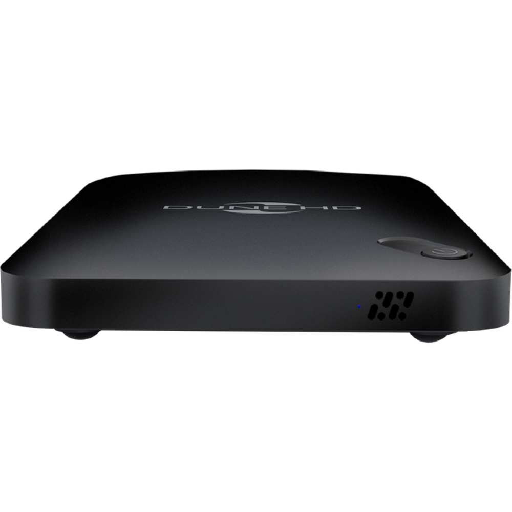 Фото - Медиаплеер Dune HD SmartBox 4K Plus медиаплеер mirascreen g2 wifi