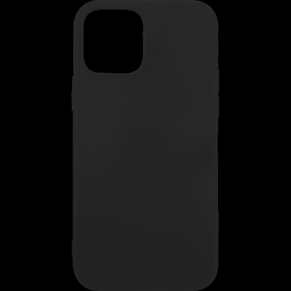 Чехол для Apple iPhone 12\12 Pro Red Line Ultimate черный парогенератор tefal gv9563 pro express ultimate care