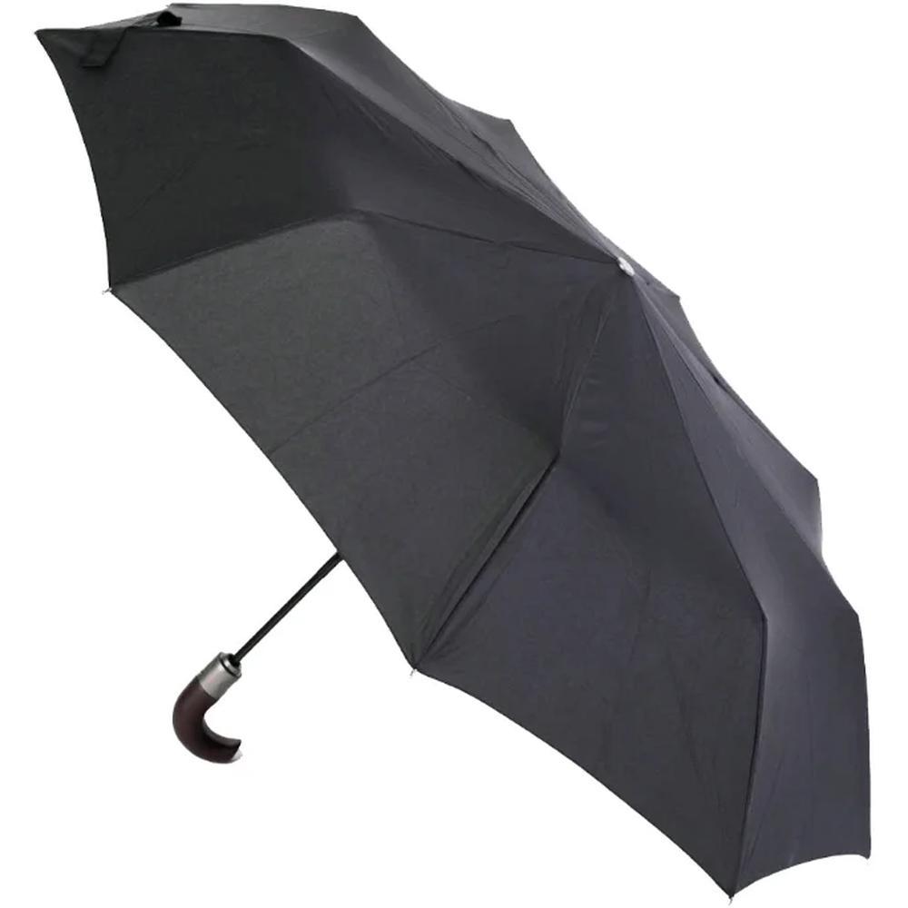 Зонт Zest 13940, мужской, полный автомат