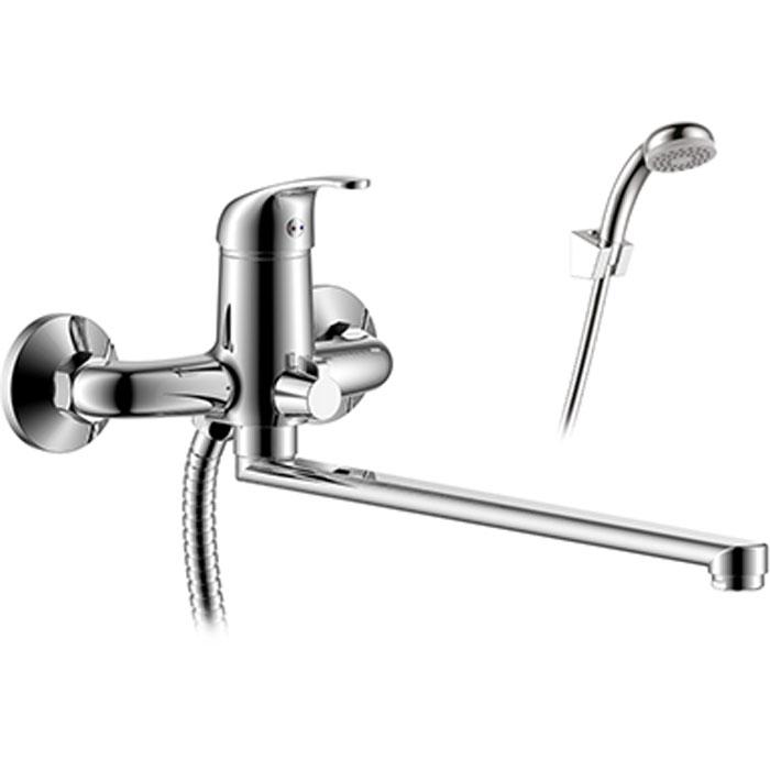 Фото - Смеситель для ванны Rossinka Silvermix Y35-32 смеситель для ванны rossinka y y35 32