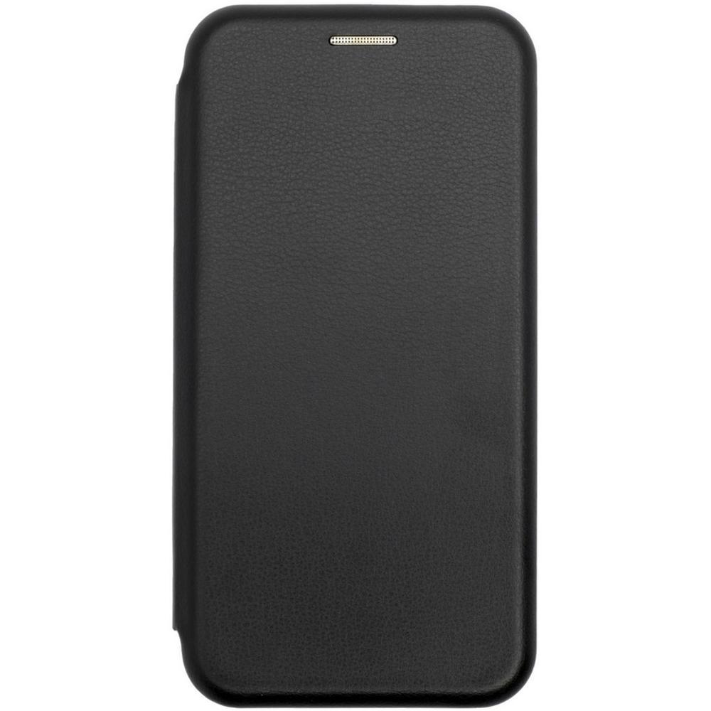 Чехол для Samsung Galaxy A01 Core SM-A013M01 Core SM-M013 Zibelino Book черный