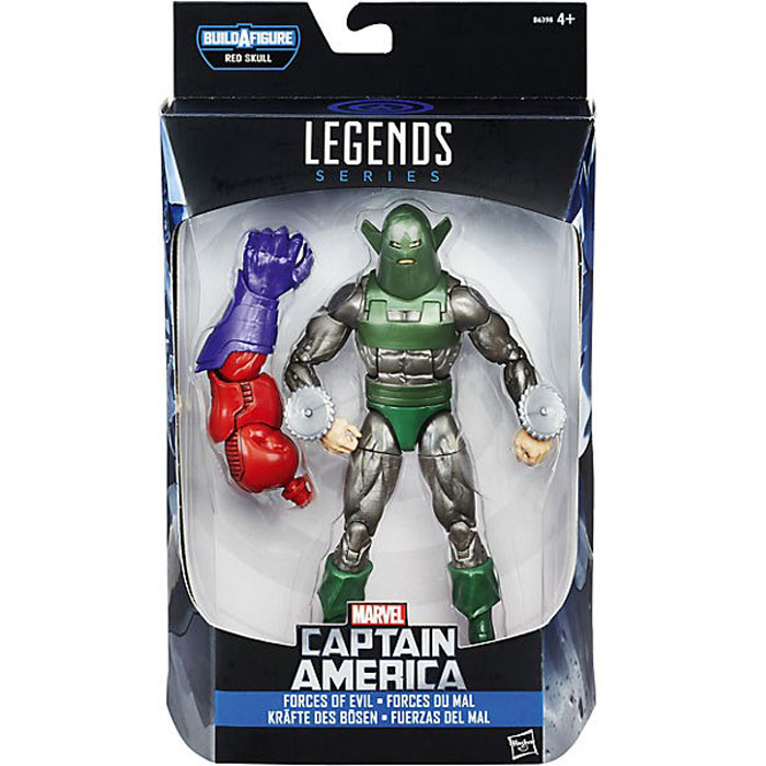 Фото - Avengers Hasbro Мстители Коллекционная фигурка B6355 15 см Капитан Америка Первый мститель. Вихрь avengers hasbro фигурка бенди мстители 15 см e7377 капитан америка