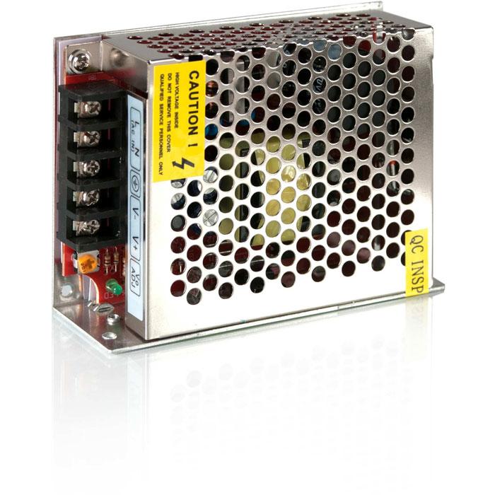 Блок питания Gauss Strip PS 40W 12V недорого