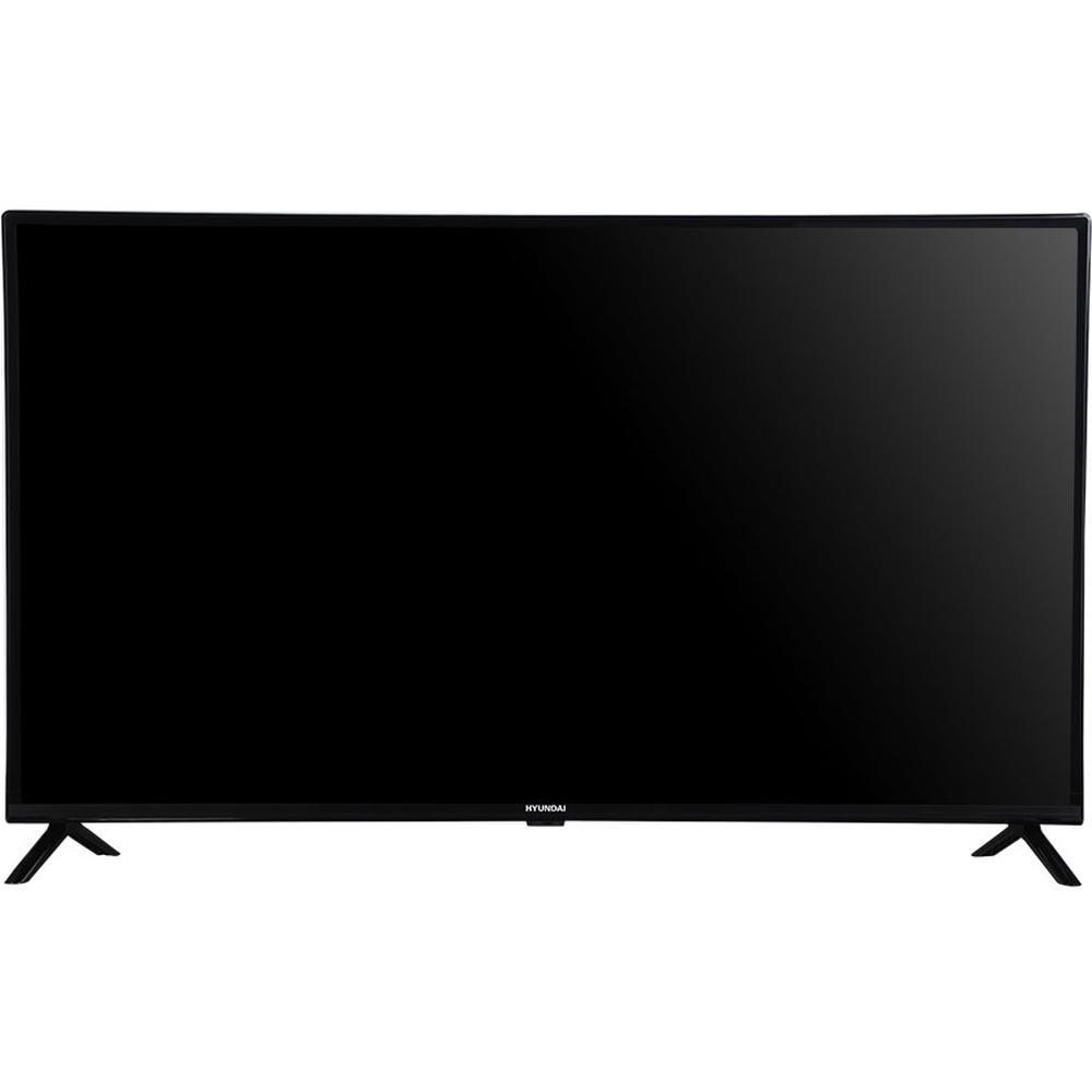 Фото - Телевизор 42 Hyundai H-LED42FT3003 (Full HD 1920x1080) черный антенна hyundai h tai260