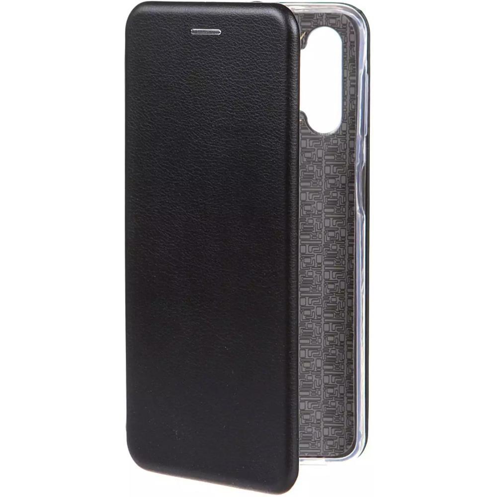 Чехол для Xiaomi Mi 10TMi 10T Pro Zibelino Book черный