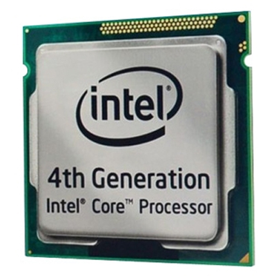 Процессор Intel Core i5-4440 (3.10GHz) 6MB LGA1150 Oem